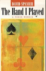 The Hand I Played