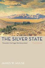 The Silver State af James W. Hulse