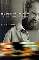 The Word on the Street af Kurt Borchard