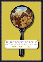 In the Desert of Desire af William L. Fox