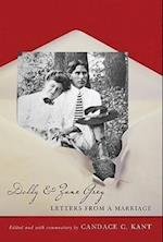 Dolly and Zane Grey (Western Literature (Paperback))