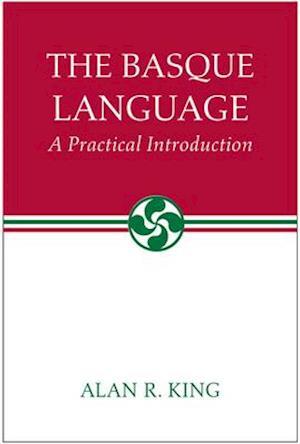 The Basque Language