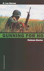 Gunning For Ho (Western Literature Series)