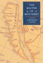 Master Of Monterey