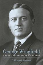 George Wingfield af C. Elizabeth Raymond
