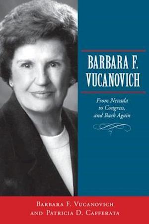 Barbara F. Vucanovich