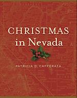Christmas in Nevada