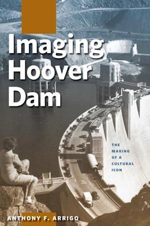 Imaging Hoover Dam