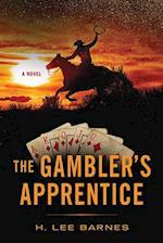 The Gambler's Apprentice