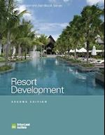Resort Development Handbook (Development Handbook)