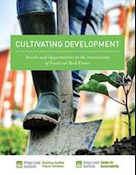 Cultivating Development
