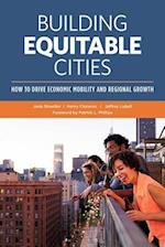 Building Equitable Cities