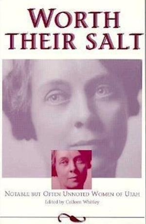 Worth Their Salt