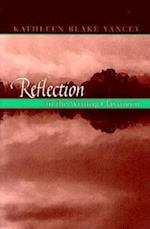 Reflection in the Writing Classroom af Kathleen Yancey