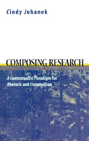 Composing Research