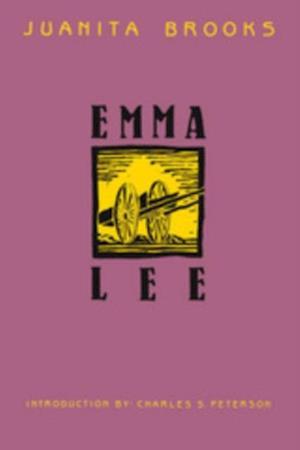 Emma Lee af Juanita Brooks