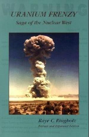 Uranium Frenzy