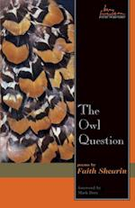 Owl Question af Faith Shearin