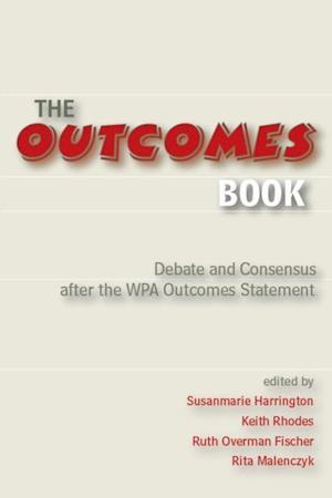 Outcomes Book