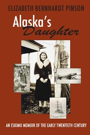 Alaska's Daughter