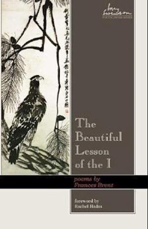 Beautiful Lesson of the I