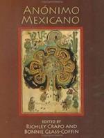Anonimo Mexicano af Richley Crapo