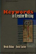 Keywords in Creative Writing