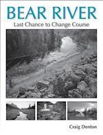 Bear River af Craig Denton