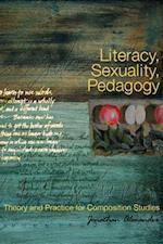 Literacy, Sexuality, Pedagogy