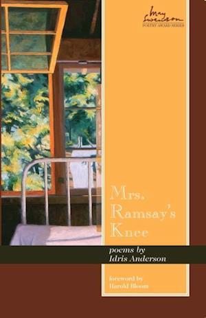 Mrs. Ramsay's Knee