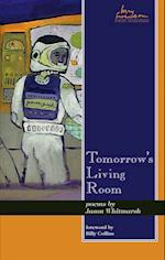 Tomorrow's Living Room af Jason Whitmarsh