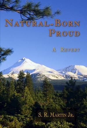 Natural-Born Proud