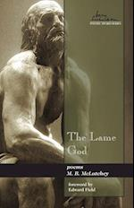 The Lame God af M. B. McLatchey