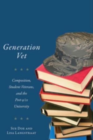 Generation Vet