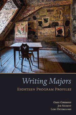 Writing Majors