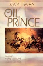 The Oil Prince