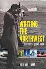 Writing the Northwest