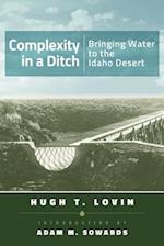Complexity in a Ditch