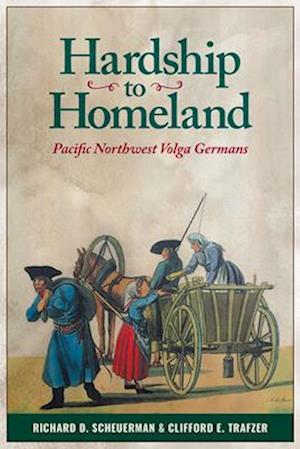 Hardship to Homeland