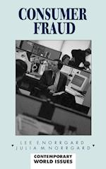 Consumer Fraud (Contemporary World Issues)