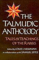 The Talumdic Anthology