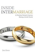 Inside Intermarriage