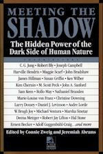 Meeting the Shadow (New Consciousness Reader)