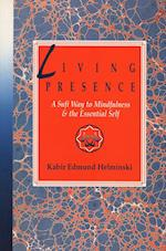 Living Presence af Kabir Helminski