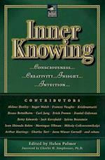 Inner Knowing (New Consciousness Reader)