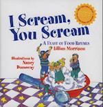 I Scream, You Scream (Story Cove)