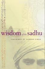 Wisdom of the Sadhu