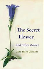 Secret Flower
