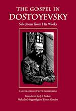 Gospel in Dostoyevsky (Gospel in Great Writers)
