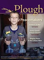 Plough Quarterly No. 5 af R. R. Reno, Jonathan Wilson-Hartgrove, Thomas Merton